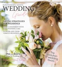 WEDDING GUIDE JAN 2021