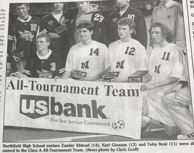 2002 state