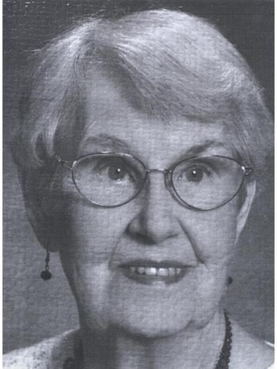 Marcella H. Dombrock