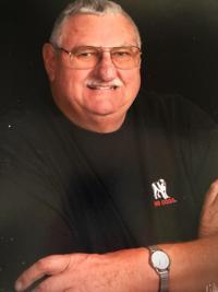 Joseph R Pelant