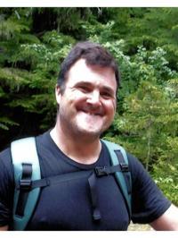 Paul Andrew Jirik