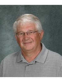 Glenn Irvin Beckman