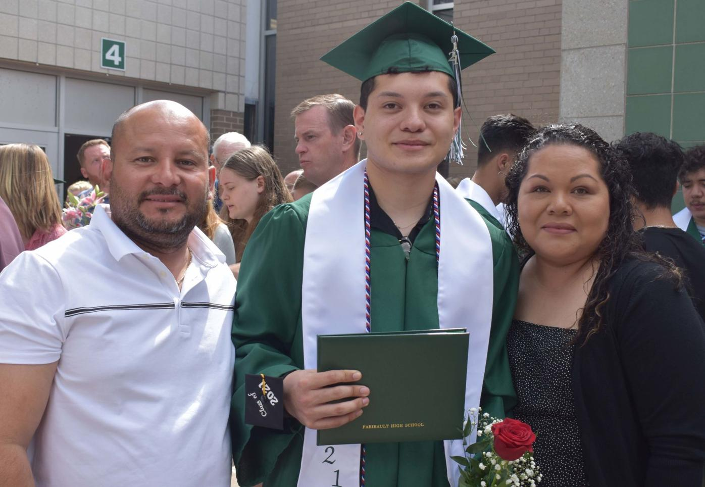 Angel and parents.jpg