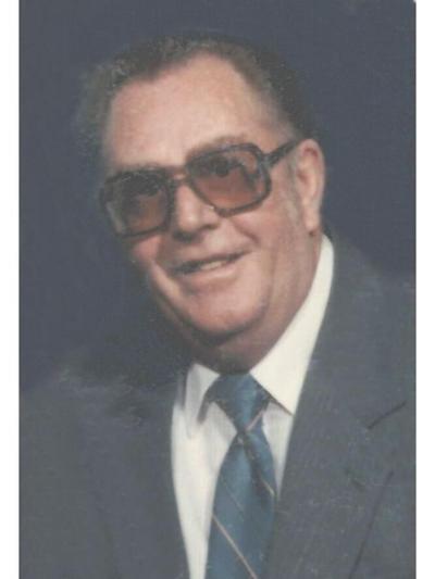 Carl L. Stewart