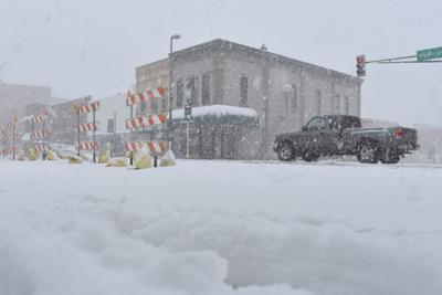 Northfield Public Schools closed today | | southernminn.com