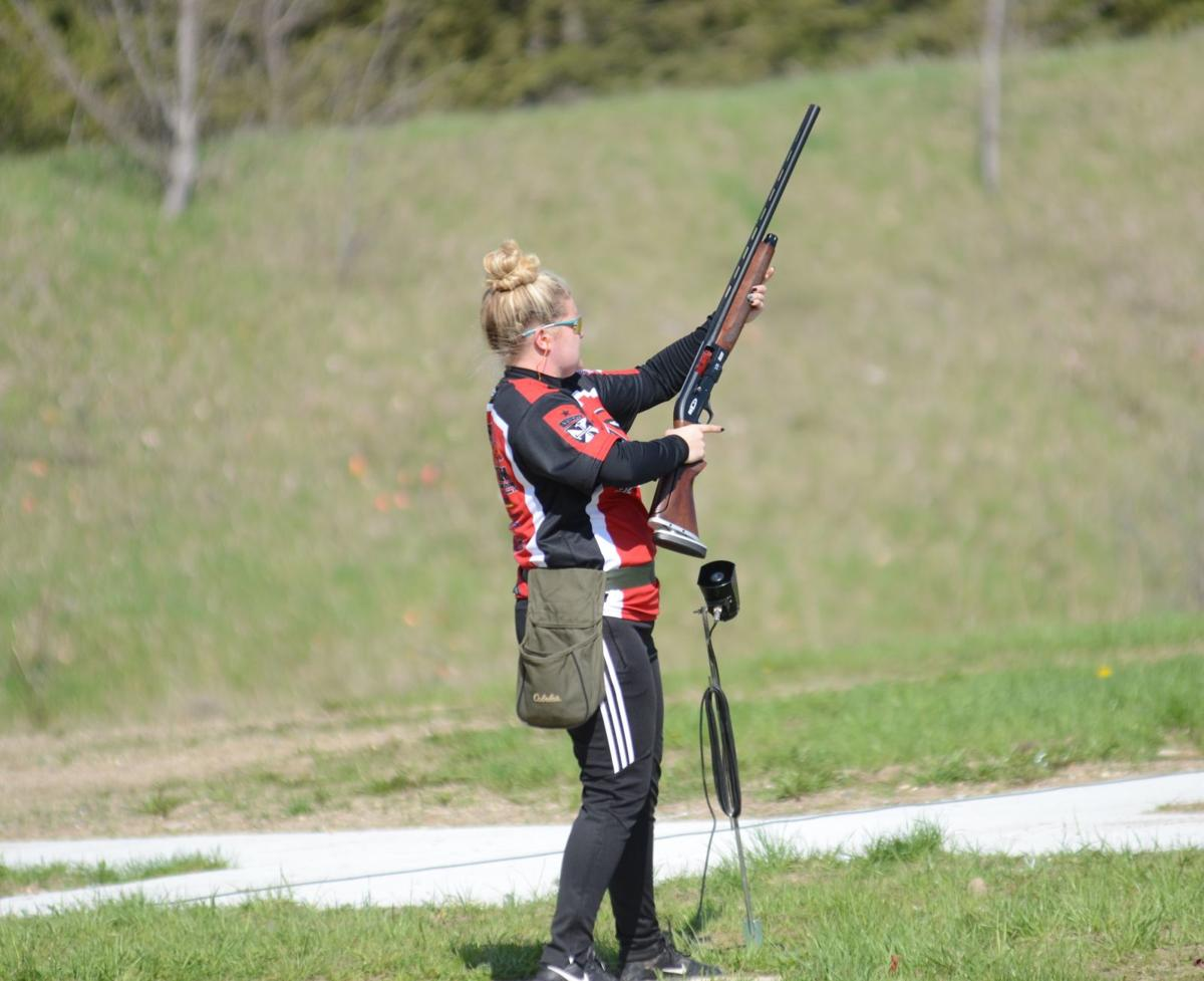 Kate Jasinski