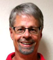 Scott Golberg