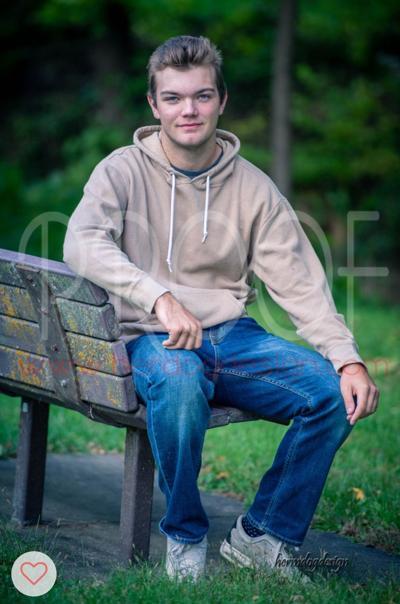 Zach Harman