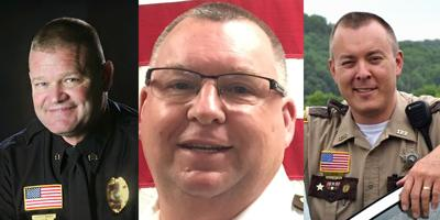 Meet the Goodhue County Sheriff candidates for the primary