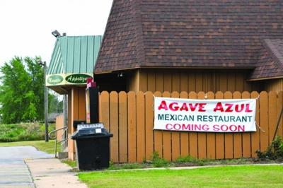 Agave Azul Will Open Its Doors On 18th Street Southeast In November It Be The Business First Location Minnesota Al Strain People S Press