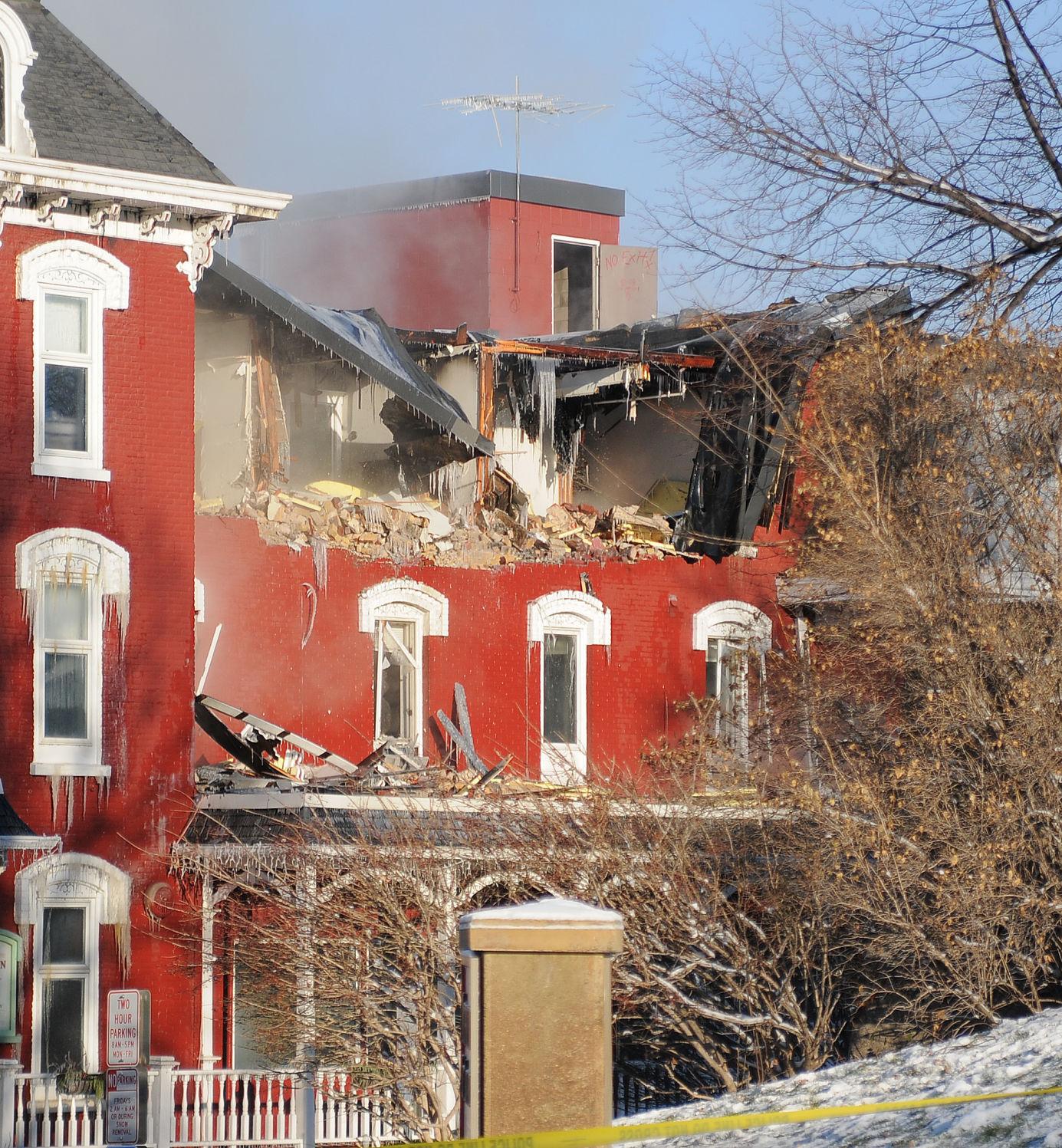 Archer House Front 3.jpg