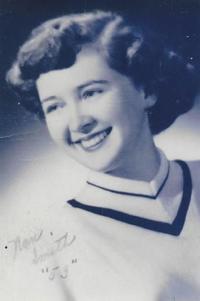 "Nancy ""Nan"" C.Corazalla"