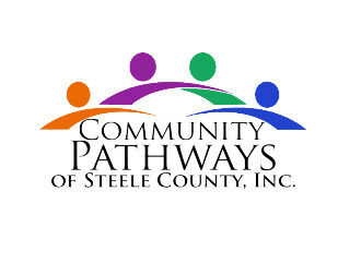 Community Pathways logo