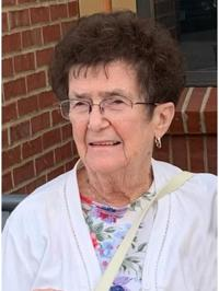Patricia J. Pat Kuhlman