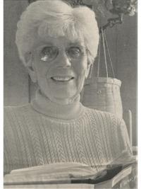 Jeanne Schneider