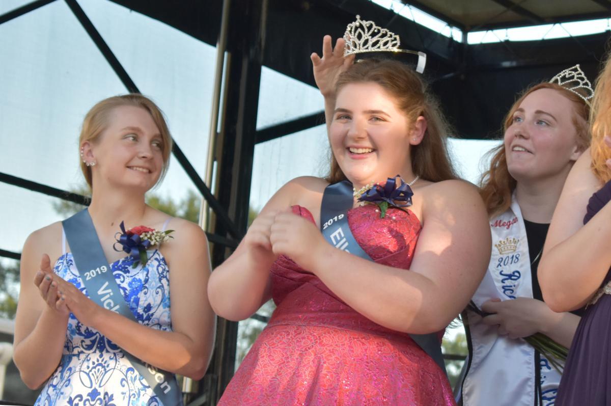 Ella crowned.jpg