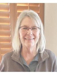 Lynn Fromm