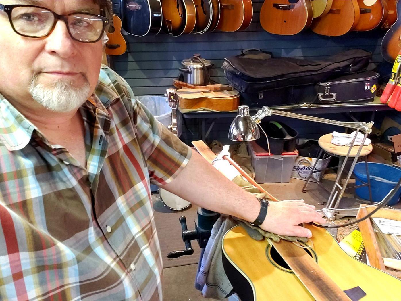 4.8 Ouren Instruments 2