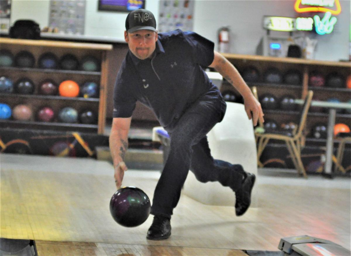 Bowl action (2).jpg
