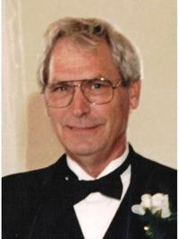 Howard A. Dokken