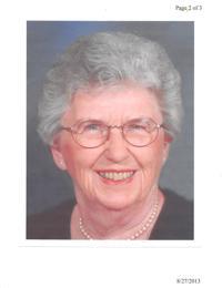 Elaine RuthFox