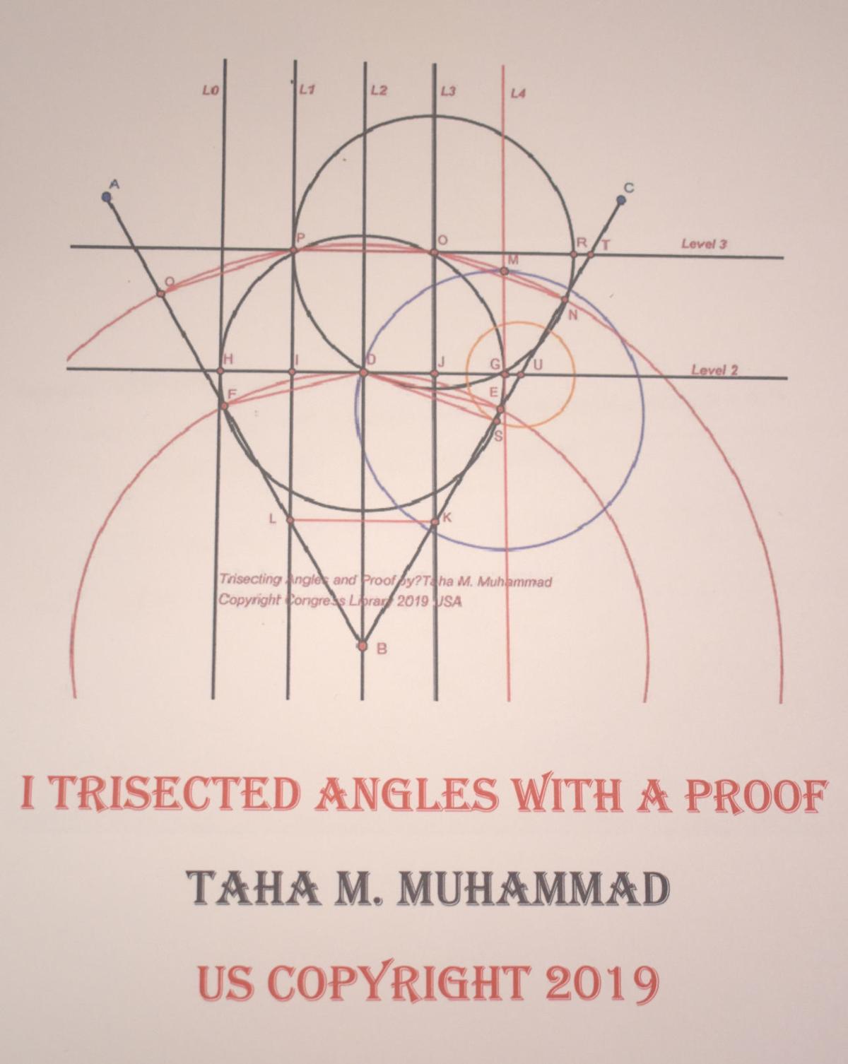 angle trisection.jpg