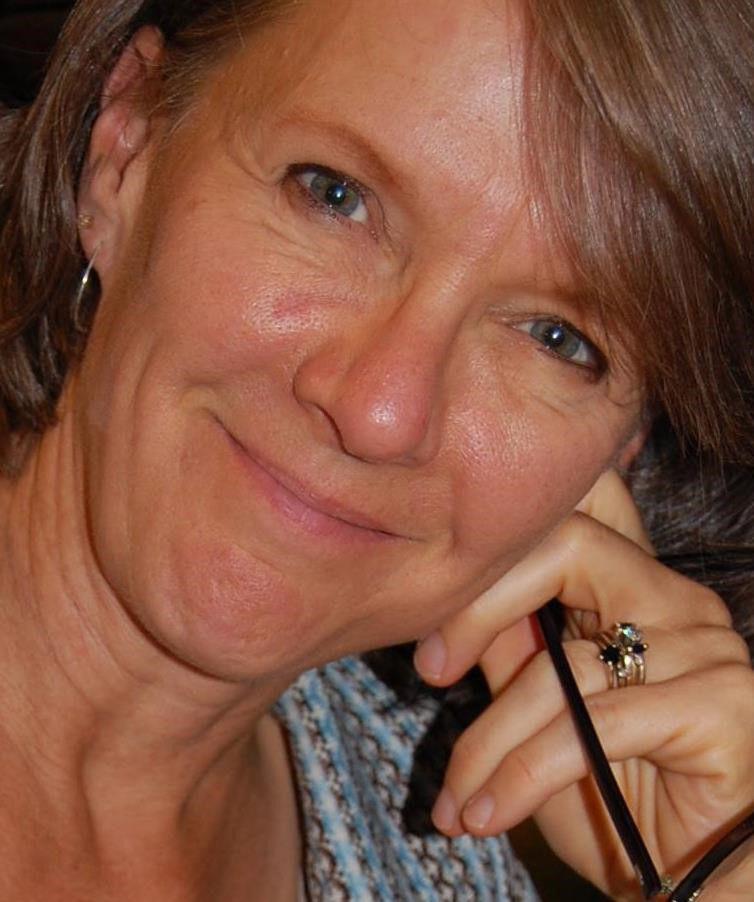 Michelle Kaisersatt