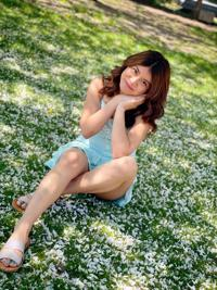 Karen Aguilar Cruz