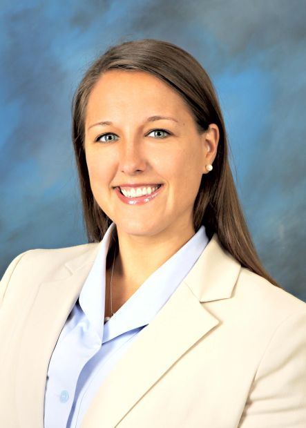 Kari Seegmiller, P A -C  is a physician assistant in Urology