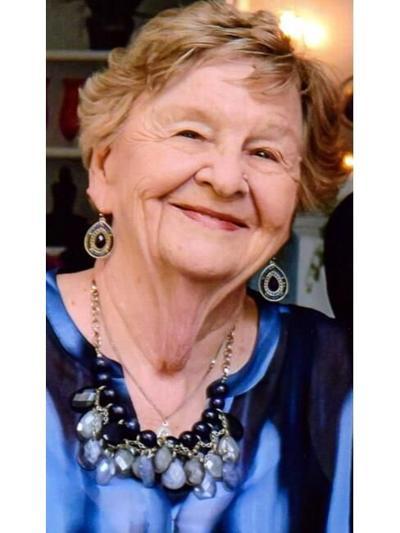 Kathleen Schmidt