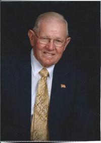 John R.Hertaus, Sr.