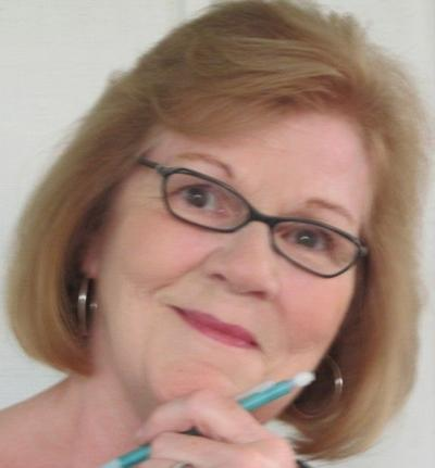 Gloria Olson