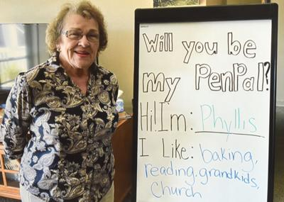 Phyllis senior pal.jpg