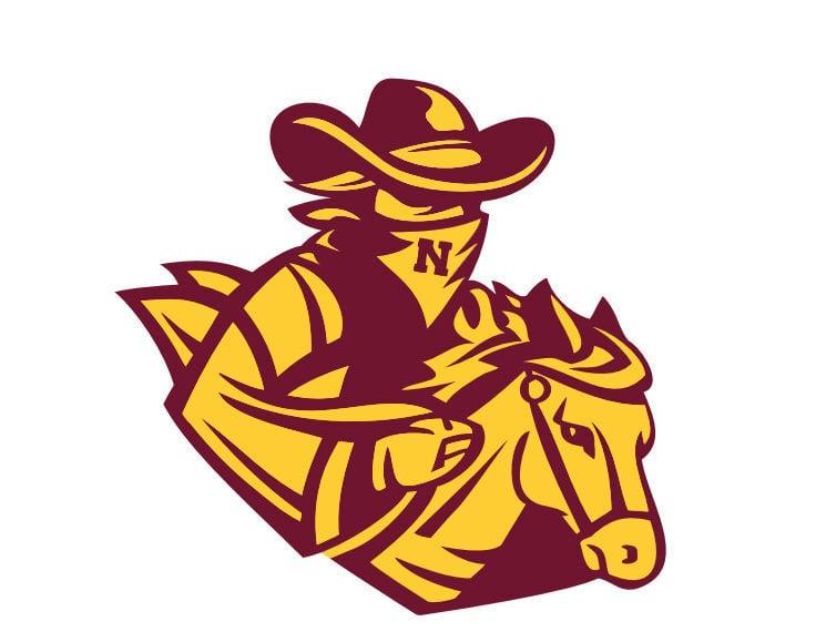 4.28 mascot logo 2.jpg
