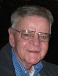 Dennis D.McDonough