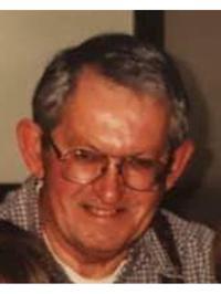 William Bill Nohava