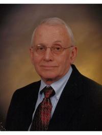 Dr. Kendric C. Douglas