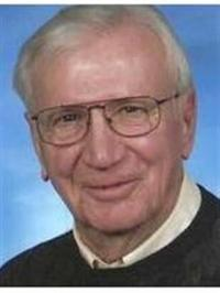 Harold W. Overn