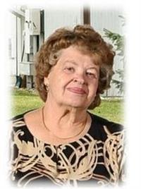 Sandy Germscheid