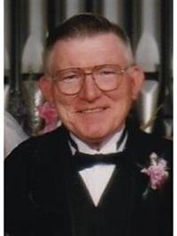 Merlin Bauer
