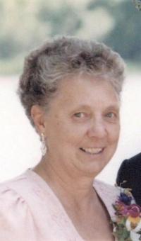 Karla AnnJuberien