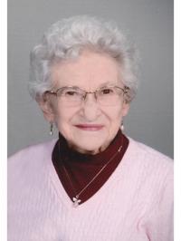 Helen D. Beucler