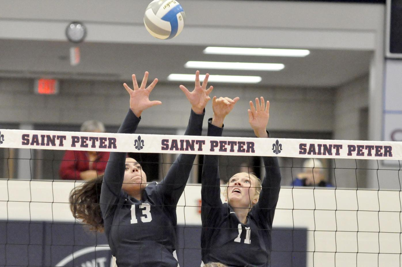 211014 sph spt Lilly Ruffin and Dani Johnson.JPG