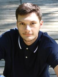 Evan Ryan Langer
