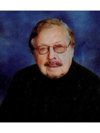 Bernard Eugene Bernie McGuire