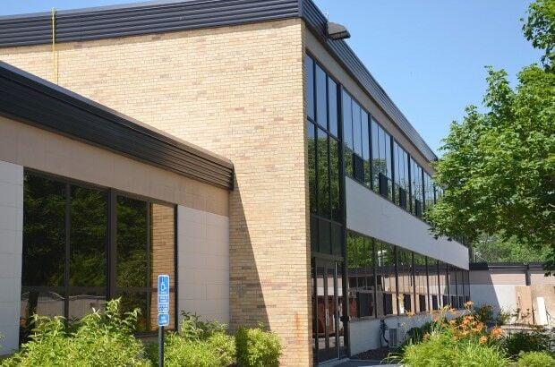 Northfield City Hall