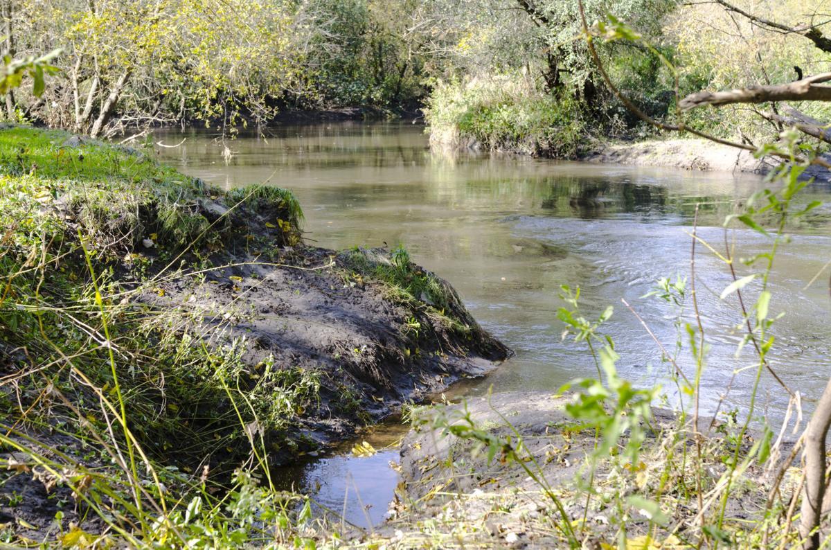 riverside park erosion 2