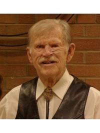 Carl L. Satrom