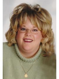 Katherine Buland