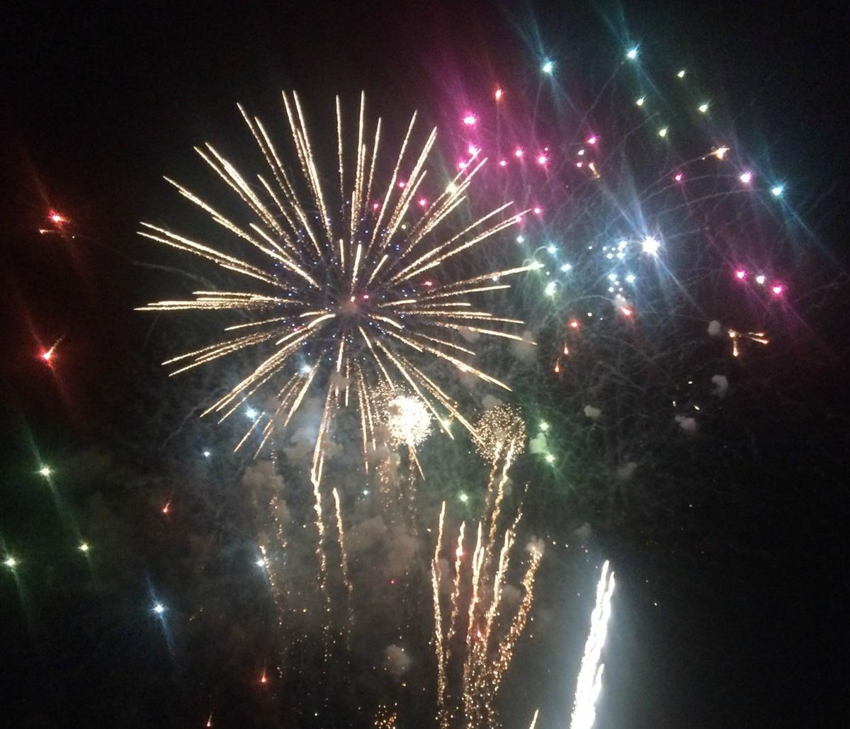 Area Independence Day Celebrations News Southernminn Com